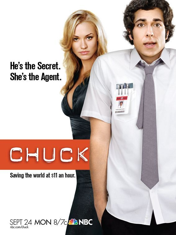 Chuck season 1 end sixth subtitles chuck season 1 voltagebd Choice Image